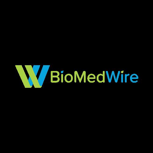 BioMedWire