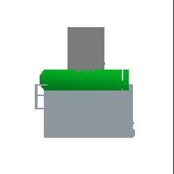 Green Energy Stocks