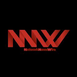 NetworkNewsWire