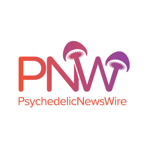 PsychedelicNewsWire