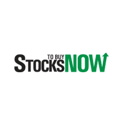Stocks To Buy Now