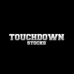 TouchdownStocks